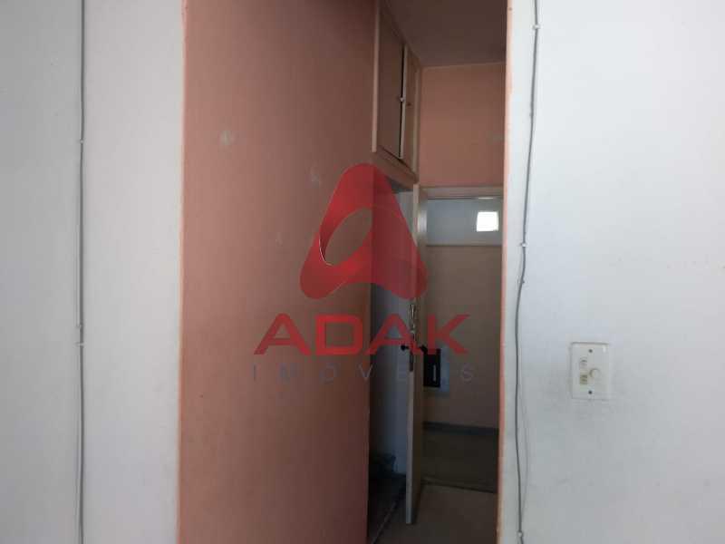 9b0524ac-b232-427b-9a03-f48910 - Kitnet/Conjugado 24m² à venda Botafogo, Rio de Janeiro - R$ 250.000 - CPKI10113 - 14