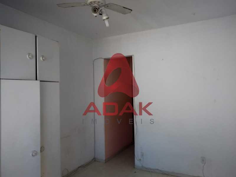 beaab341-f113-4079-885c-fb76d5 - Kitnet/Conjugado 24m² à venda Botafogo, Rio de Janeiro - R$ 250.000 - CPKI10113 - 21