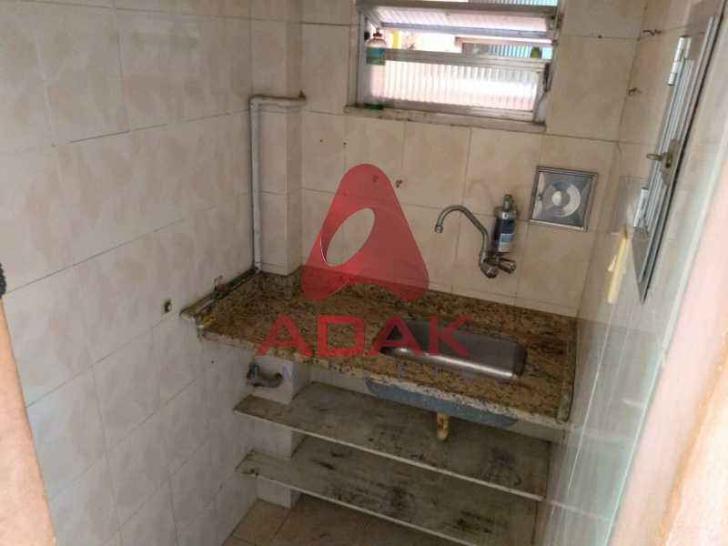 e252a556-227c-451f-ac0b-678983 - Kitnet/Conjugado 24m² à venda Botafogo, Rio de Janeiro - R$ 250.000 - CPKI10113 - 22