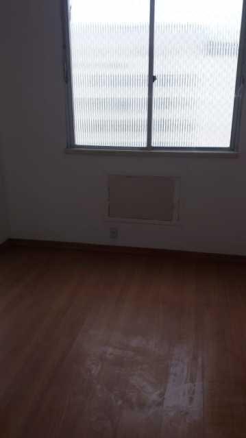 IMG-20210324-WA0062 - Apartamento 1 quarto para venda e aluguel Centro, Rio de Janeiro - R$ 410.000 - CTAP10811 - 3