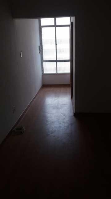 IMG-20210324-WA0064 - Apartamento 1 quarto para venda e aluguel Centro, Rio de Janeiro - R$ 410.000 - CTAP10811 - 5