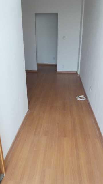 IMG-20210324-WA0065 - Apartamento 1 quarto para venda e aluguel Centro, Rio de Janeiro - R$ 410.000 - CTAP10811 - 6