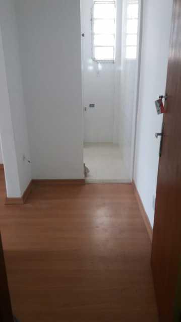 IMG-20210324-WA0066 - Apartamento 1 quarto para venda e aluguel Centro, Rio de Janeiro - R$ 410.000 - CTAP10811 - 7