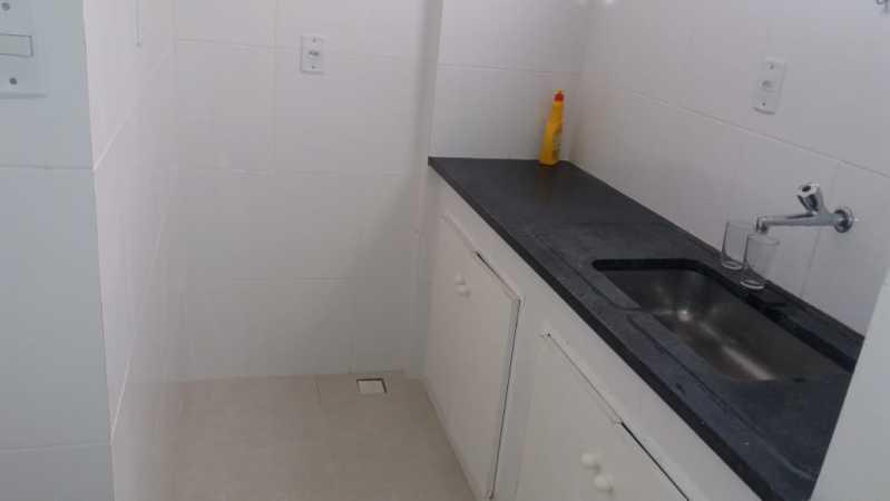 IMG-20210324-WA0067 - Apartamento 1 quarto para venda e aluguel Centro, Rio de Janeiro - R$ 410.000 - CTAP10811 - 8