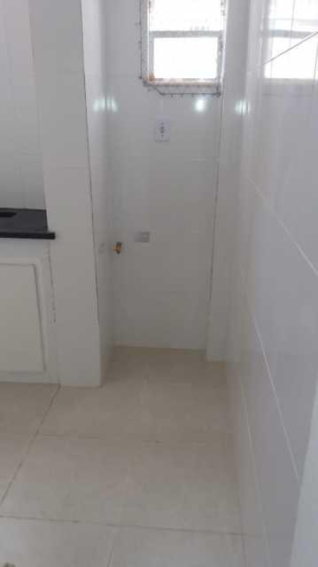 IMG-20210324-WA0068 - Apartamento 1 quarto para venda e aluguel Centro, Rio de Janeiro - R$ 410.000 - CTAP10811 - 9