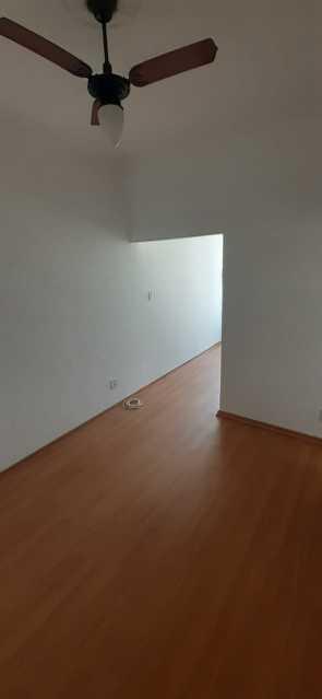 IMG-20210324-WA0081 - Apartamento 1 quarto para venda e aluguel Centro, Rio de Janeiro - R$ 410.000 - CTAP10811 - 11