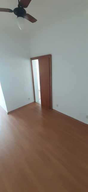 IMG-20210324-WA0082 - Apartamento 1 quarto para venda e aluguel Centro, Rio de Janeiro - R$ 410.000 - CTAP10811 - 12