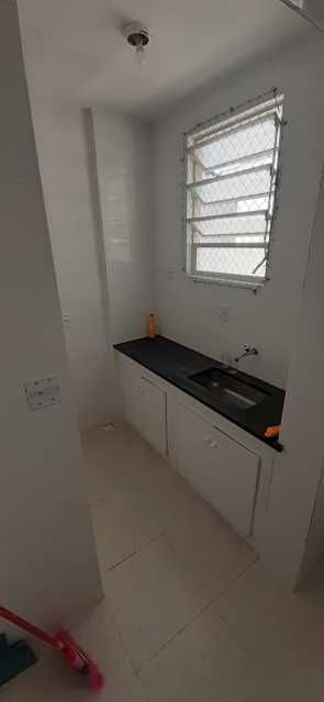 IMG-20210324-WA0084 - Apartamento 1 quarto para venda e aluguel Centro, Rio de Janeiro - R$ 410.000 - CTAP10811 - 13