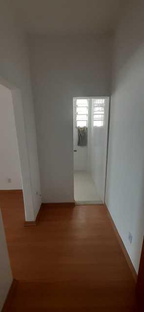 IMG-20210324-WA0085 - Apartamento 1 quarto para venda e aluguel Centro, Rio de Janeiro - R$ 410.000 - CTAP10811 - 14