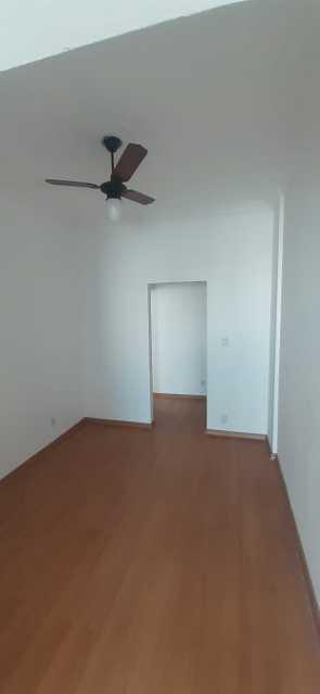 IMG-20210324-WA0086 - Apartamento 1 quarto para venda e aluguel Centro, Rio de Janeiro - R$ 410.000 - CTAP10811 - 15