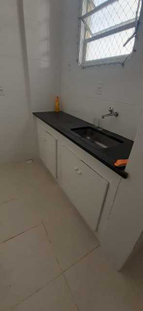 IMG-20210324-WA0090 - Apartamento 1 quarto para venda e aluguel Centro, Rio de Janeiro - R$ 410.000 - CTAP10811 - 18