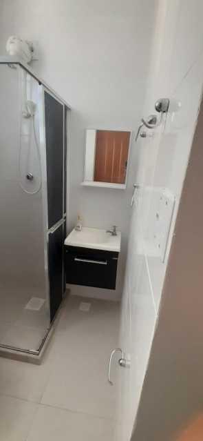 IMG-20210324-WA0091 - Apartamento 1 quarto para venda e aluguel Centro, Rio de Janeiro - R$ 410.000 - CTAP10811 - 19