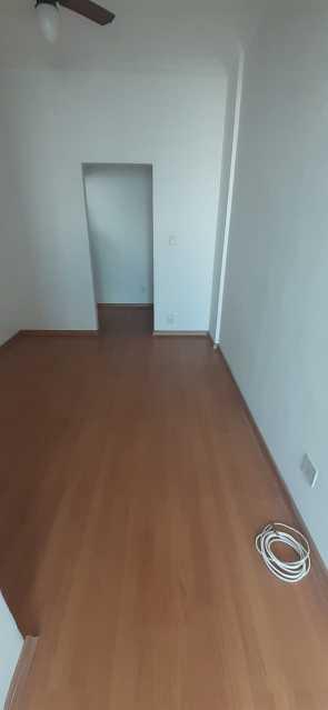 IMG-20210324-WA0092 - Apartamento 1 quarto para venda e aluguel Centro, Rio de Janeiro - R$ 410.000 - CTAP10811 - 20