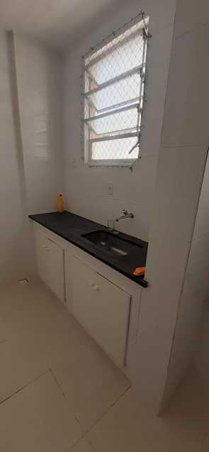 IMG-20210324-WA0095 - Apartamento 1 quarto para venda e aluguel Centro, Rio de Janeiro - R$ 410.000 - CTAP10811 - 22