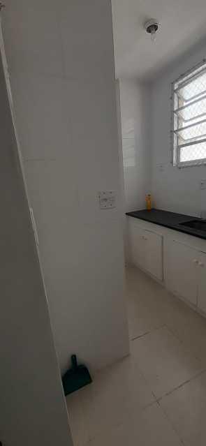 IMG-20210324-WA0096 - Apartamento 1 quarto para venda e aluguel Centro, Rio de Janeiro - R$ 410.000 - CTAP10811 - 23