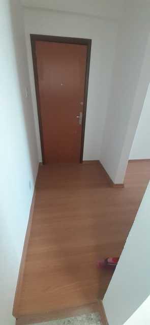 IMG-20210324-WA0097 - Apartamento 1 quarto para venda e aluguel Centro, Rio de Janeiro - R$ 410.000 - CTAP10811 - 24
