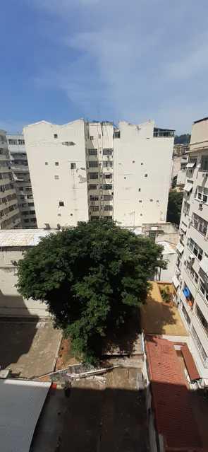 IMG-20210324-WA0101 - Apartamento 1 quarto para venda e aluguel Centro, Rio de Janeiro - R$ 410.000 - CTAP10811 - 27