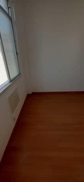 IMG-20210324-WA0103 - Apartamento 1 quarto para venda e aluguel Centro, Rio de Janeiro - R$ 410.000 - CTAP10811 - 28