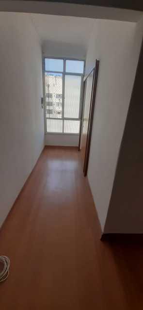 IMG-20210324-WA0105 - Apartamento 1 quarto para venda e aluguel Centro, Rio de Janeiro - R$ 410.000 - CTAP10811 - 30