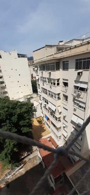 IMG-20210324-WA0106 - Apartamento 1 quarto para venda e aluguel Centro, Rio de Janeiro - R$ 410.000 - CTAP10811 - 31