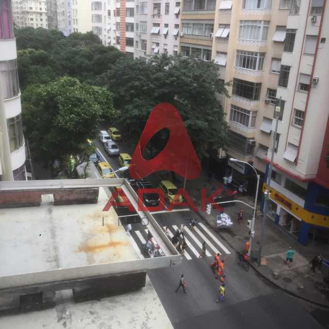 2d2d27cf-8332-48e8-bcac-f629e5 - Sala Comercial 31m² para alugar Copacabana, Rio de Janeiro - R$ 1.000 - CPSL00028 - 3