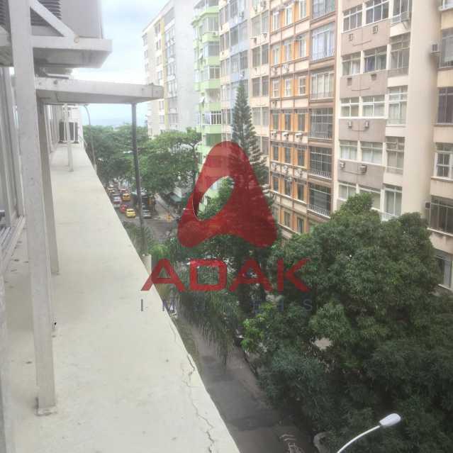 6b9b912d-2f6c-4e90-87ac-0d1ac3 - Sala Comercial 31m² para alugar Copacabana, Rio de Janeiro - R$ 1.000 - CPSL00028 - 4