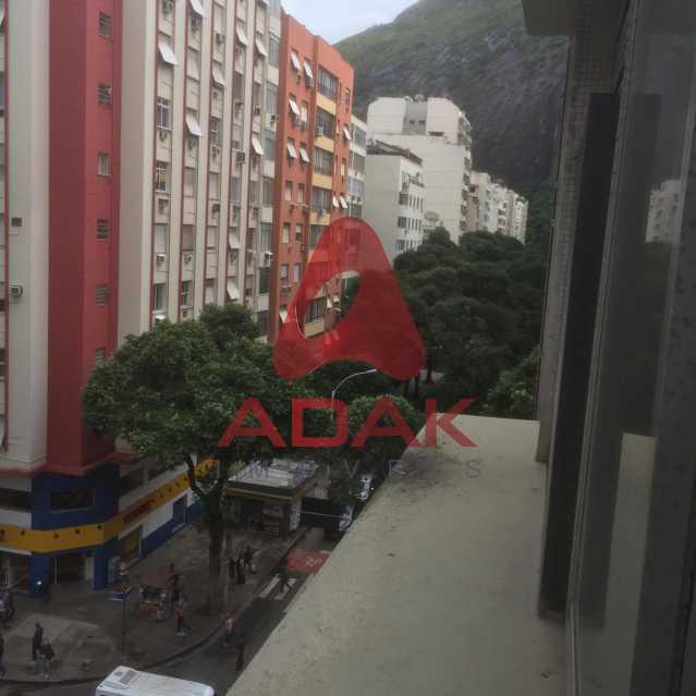 85272ef9-9dfd-43c7-b254-fb049e - Sala Comercial 31m² para alugar Copacabana, Rio de Janeiro - R$ 1.000 - CPSL00028 - 11