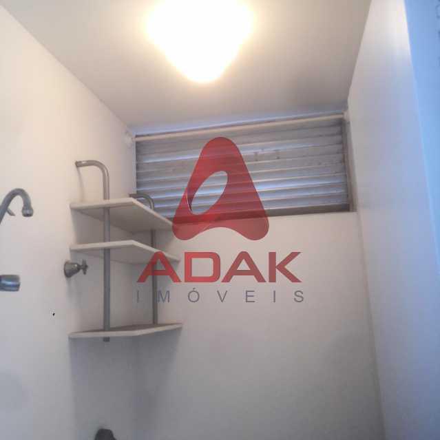 86140d5d-3964-4e94-b950-39362e - Sala Comercial 31m² para alugar Copacabana, Rio de Janeiro - R$ 1.000 - CPSL00028 - 7