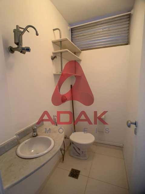 0a59c9dc-c1c1-4c02-aea2-05e9a1 - Sala Comercial 31m² para alugar Copacabana, Rio de Janeiro - R$ 1.000 - CPSL00028 - 8