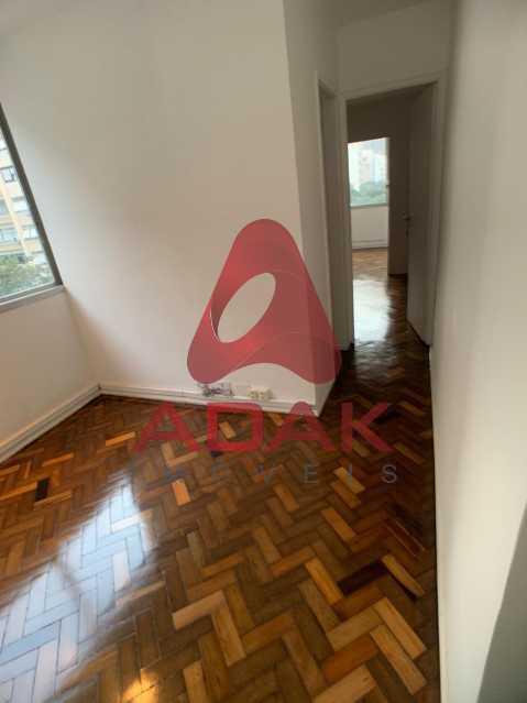 5e487a5a-9f21-44e3-b074-e850d3 - Sala Comercial 31m² para alugar Copacabana, Rio de Janeiro - R$ 1.000 - CPSL00028 - 6