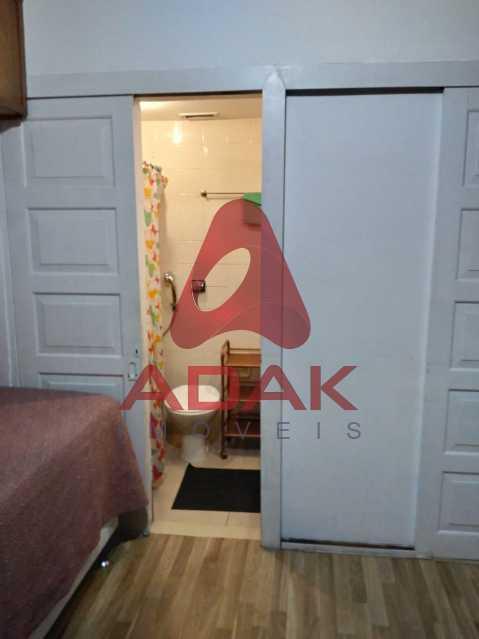 49bf07b5-b959-4e39-b61c-3c27dd - Apartamento 4 quartos à venda Laranjeiras, Rio de Janeiro - R$ 1.890.000 - CTAP40018 - 10