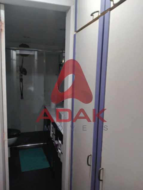 95a70bcd-a121-426f-a274-9cb1fe - Apartamento 4 quartos à venda Laranjeiras, Rio de Janeiro - R$ 1.890.000 - CTAP40018 - 13
