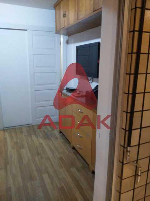 734a4643-48ef-4fb1-b5eb-991165 - Apartamento 4 quartos à venda Laranjeiras, Rio de Janeiro - R$ 1.890.000 - CTAP40018 - 15