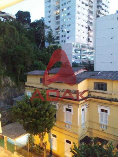 897120a5-0193-476a-b903-c88957 - Apartamento 4 quartos à venda Laranjeiras, Rio de Janeiro - R$ 1.890.000 - CTAP40018 - 19