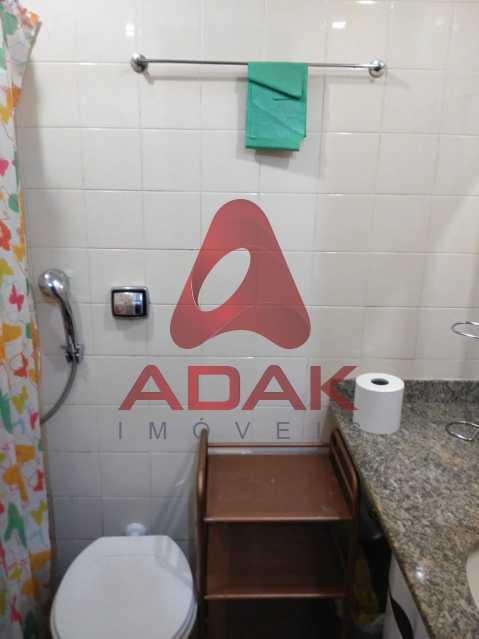 d1107d7b-3019-4a10-a65c-0beb1d - Apartamento 4 quartos à venda Laranjeiras, Rio de Janeiro - R$ 1.890.000 - CTAP40018 - 25