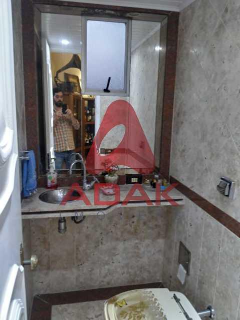 f74c09cc-38fe-40c7-b2d5-c7c3e3 - Apartamento 4 quartos à venda Laranjeiras, Rio de Janeiro - R$ 1.890.000 - CTAP40018 - 29