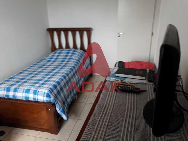 13. - Apartamento 2 quartos à venda Cachambi, Rio de Janeiro - R$ 290.000 - CPAP20881 - 14