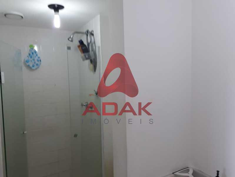 18. - Apartamento 2 quartos à venda Cachambi, Rio de Janeiro - R$ 290.000 - CPAP20881 - 19