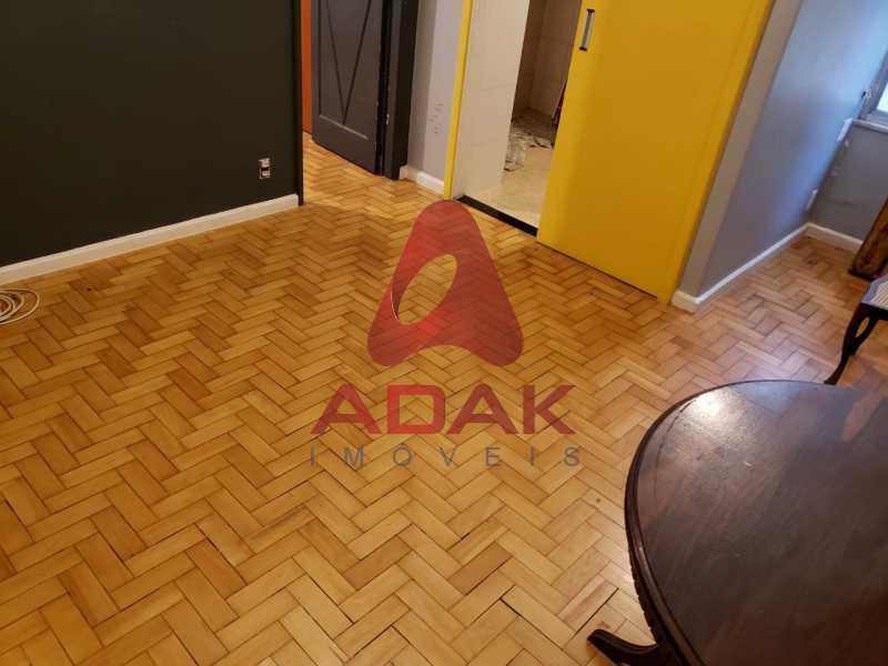 29c206c2-a709-4aad-85fe-34e20b - Apartamento À Venda - Centro - Rio de Janeiro - RJ - CTAP10814 - 10