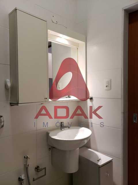 70a0c4d5-36ff-4ac2-815a-318fe8 - Apartamento À Venda - Centro - Rio de Janeiro - RJ - CTAP10814 - 19