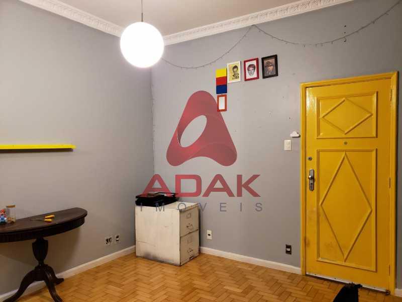 a0e7f2cd-f1cd-48cc-93e6-8dcfe6 - Apartamento À Venda - Centro - Rio de Janeiro - RJ - CTAP10814 - 6