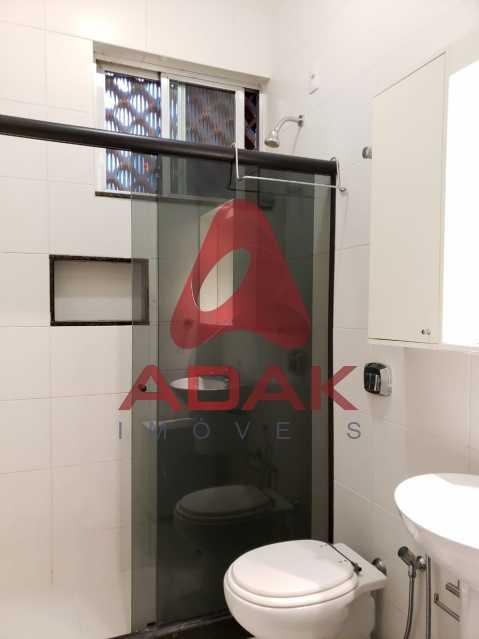 a3289838-c6c8-40ff-92e4-c115ff - Apartamento À Venda - Centro - Rio de Janeiro - RJ - CTAP10814 - 21