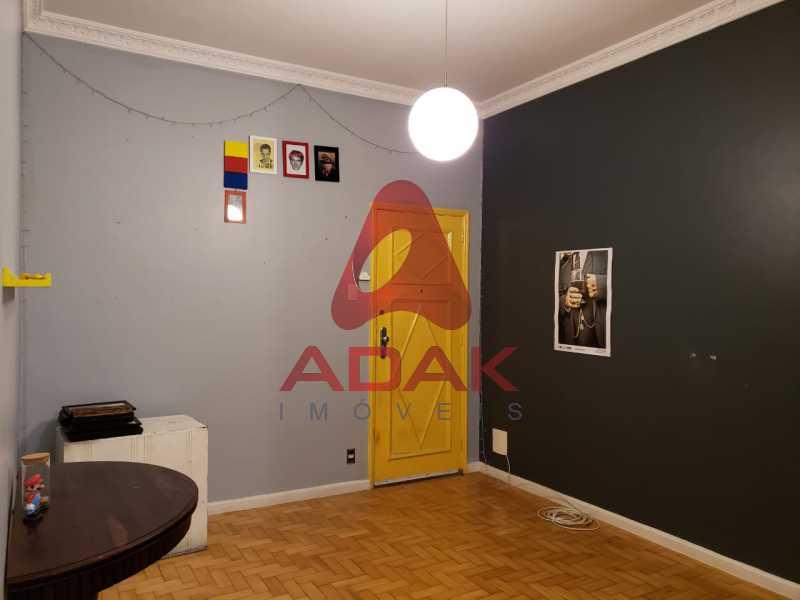 c3aedb36-aac2-41cc-b6a8-bc6ac5 - Apartamento À Venda - Centro - Rio de Janeiro - RJ - CTAP10814 - 7