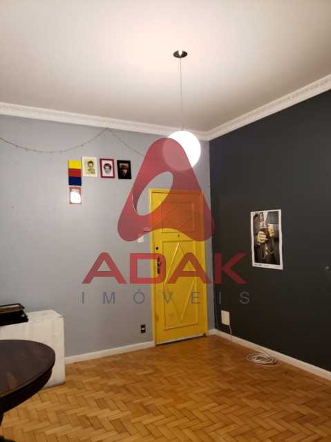cf6ef1db-a7ed-49cc-971d-08d64e - Apartamento À Venda - Centro - Rio de Janeiro - RJ - CTAP10814 - 8