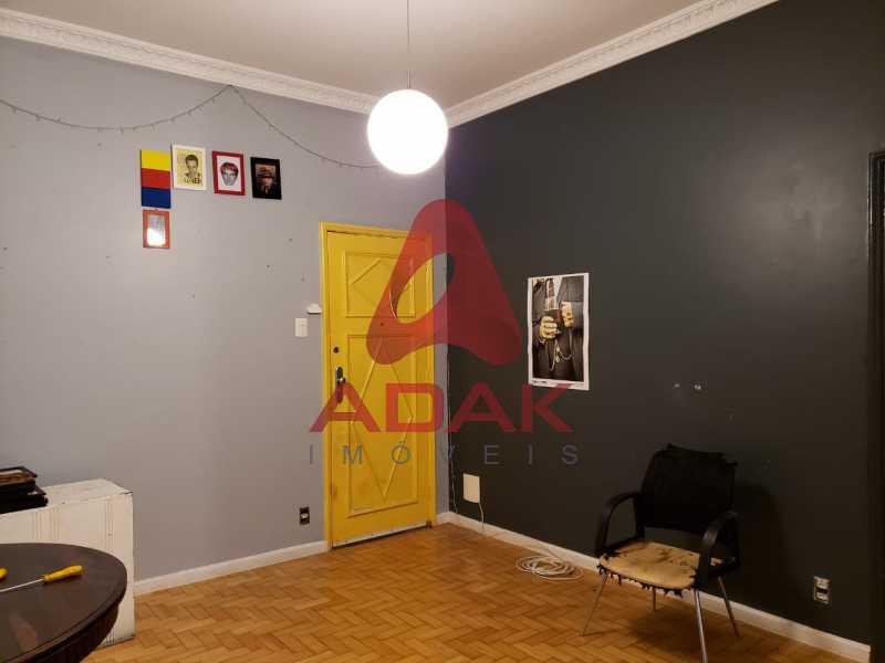e27cf14a-2315-4f3d-ad6d-ef199a - Apartamento À Venda - Centro - Rio de Janeiro - RJ - CTAP10814 - 9