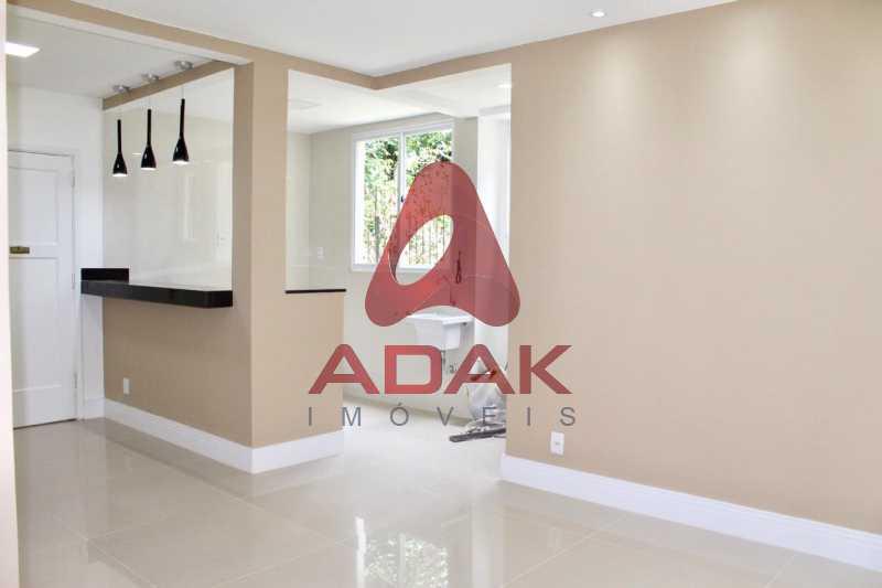 0561fcaa-49f1-4e4c-972a-de2f2c - Apartamento 1 quarto para alugar Copacabana, Rio de Janeiro - R$ 2.500 - CPAP11338 - 1