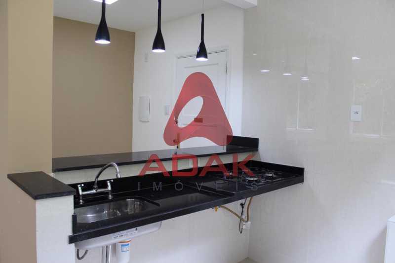 948ecda6-5d04-4bd3-96c4-fa0ad7 - Apartamento 1 quarto para alugar Copacabana, Rio de Janeiro - R$ 2.500 - CPAP11338 - 5
