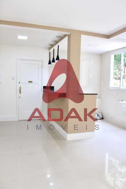 98526c0a-9bbc-4a52-adc1-1c169d - Apartamento 1 quarto para alugar Copacabana, Rio de Janeiro - R$ 2.500 - CPAP11338 - 9