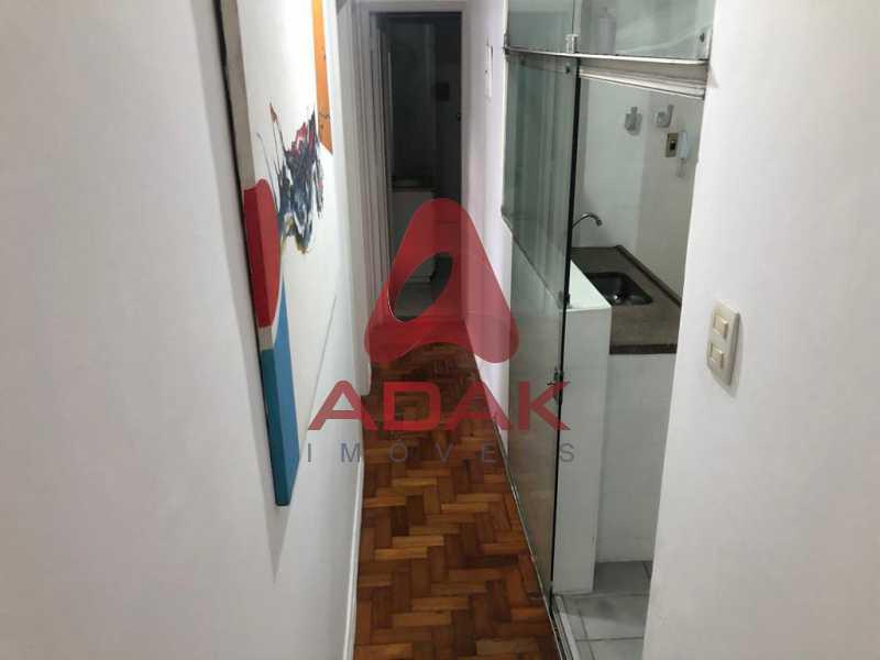 14cc9c22-64be-4e55-b05d-4f2e33 - Apartamento 3 quartos à venda Ipanema, Rio de Janeiro - R$ 900.000 - CPAP30964 - 6