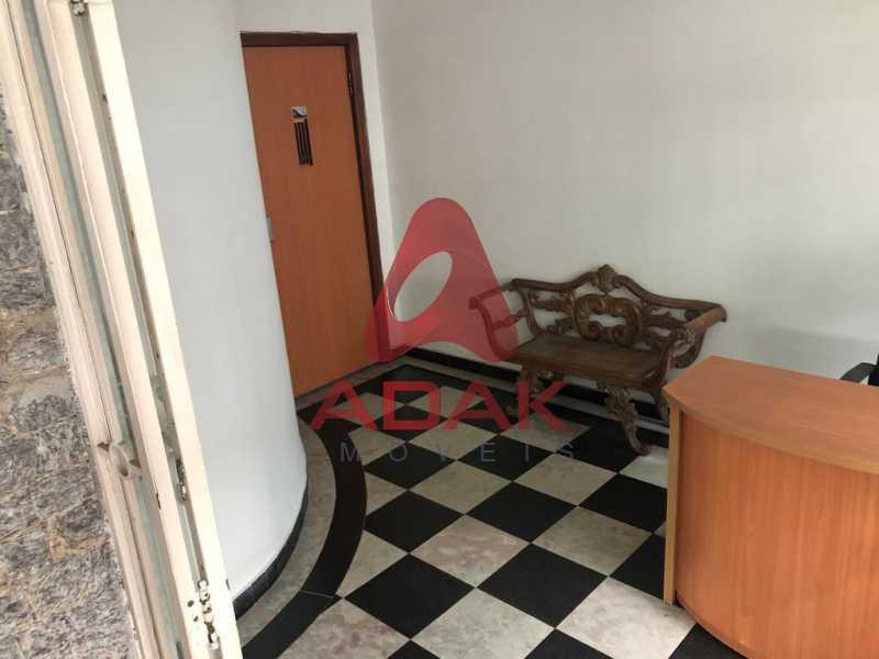 83bab29f-93ef-436a-9852-f9a9aa - Apartamento 3 quartos à venda Ipanema, Rio de Janeiro - R$ 900.000 - CPAP30964 - 10